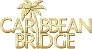 Caribbean Bridge