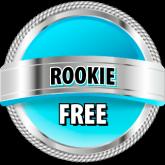 330x165_84002_oc-rookie@2x