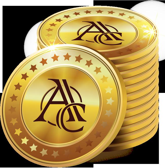 ADS.coin