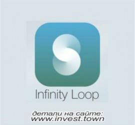 Infinity Loop 270-250