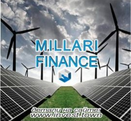 milari-finanse-270-250