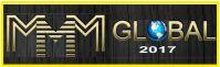 MMM-2017 Global