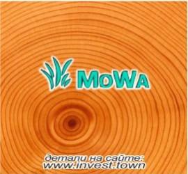 mowa-270-250
