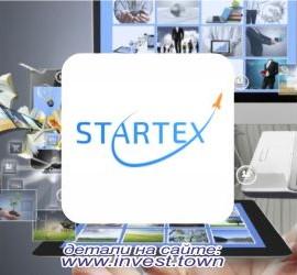 Startex 270-250