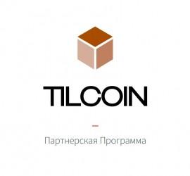TILCOIN