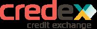 logo Credex