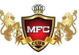 mfc-club