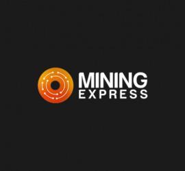 mining-express-696x449