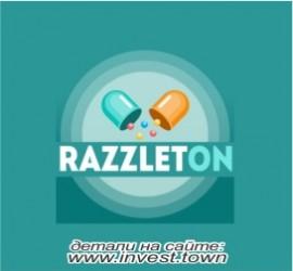 razzleton-250-270